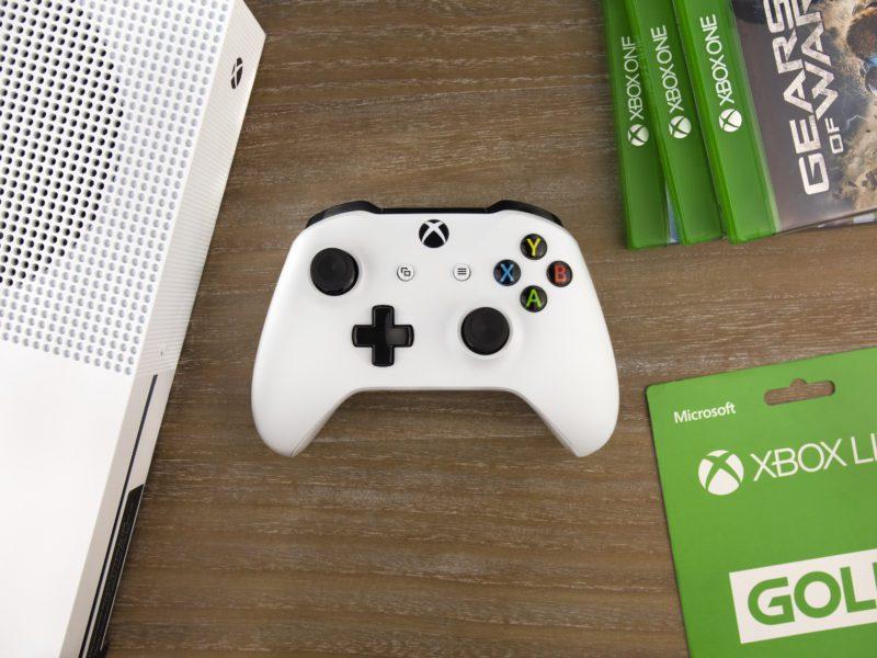 Xbox Game Pass wchodzi na wyższy poziom. Co wiemy po konferencji Microsoftu na E3?