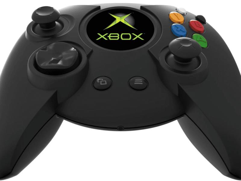 Koniec wstecznej kompatybilności dla Xbox One