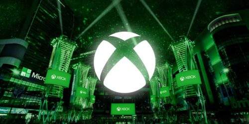 Nowa konsola Xbox Scarlett zapowiedziana oficjalnie na 2020 rok