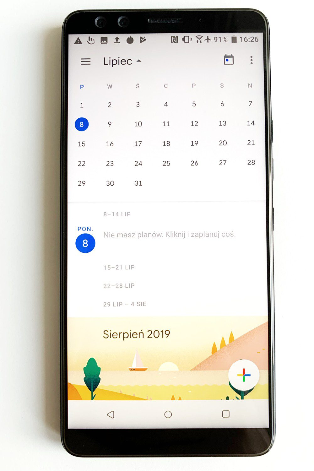 htc-u12-plus-screen