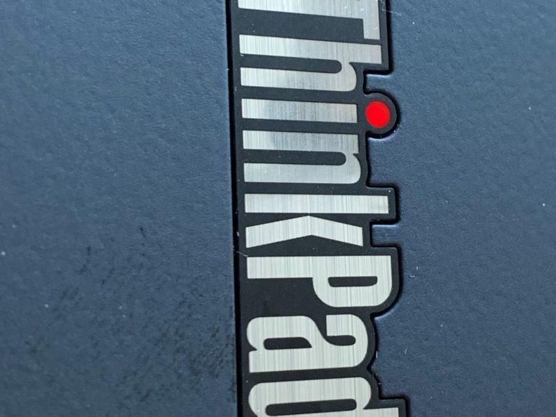 Lenovo ThinkPad T490: recenzja biznesowego ultrabooka dla wymagających