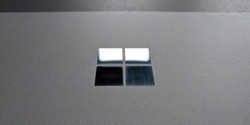 Microsoft Surface Go LTE - recenzja świetnego, choć nietaniego urządzenia 2 w 1