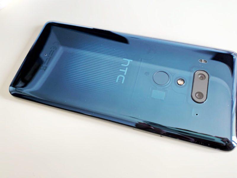Recenzja HTC U12 Plus – warto kupić ubiegłorocznego flagowca?