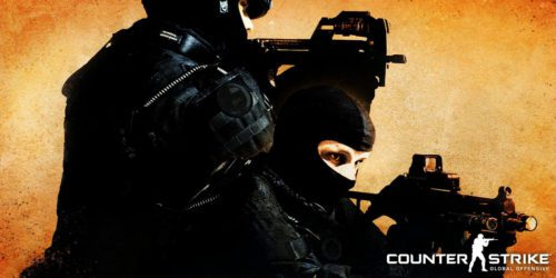 Lista komend do CS:GO. Czy znasz je wszystkie?