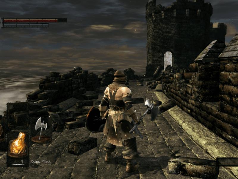 Nie tylko Dark Soulsy. Najtrudniejsze gry w historii