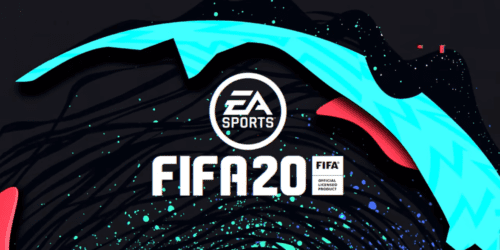 FIFA 20 i 5 elementów, które twórcy powinni poprawić względem poprzedniej odsłony
