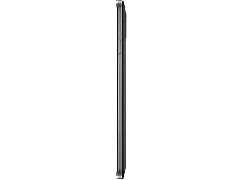 Samsung Galaxy Note 3 bateria i waga 168 gramów