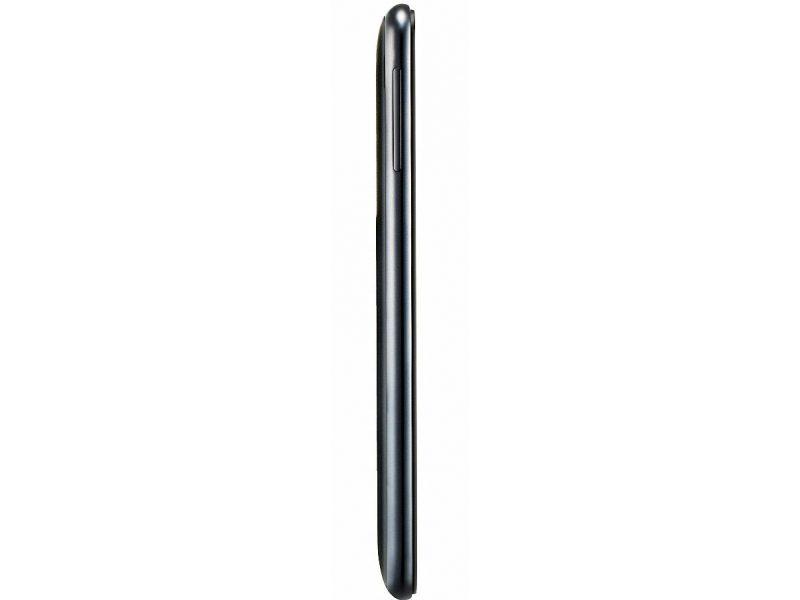 Obudowa Samsung Galaxy Note 2011