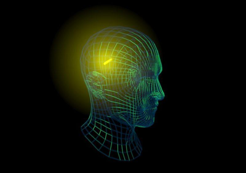 Połączenie mózgu z komputerem? To nie cyberpunk, to Elon Musk i Neuralink
