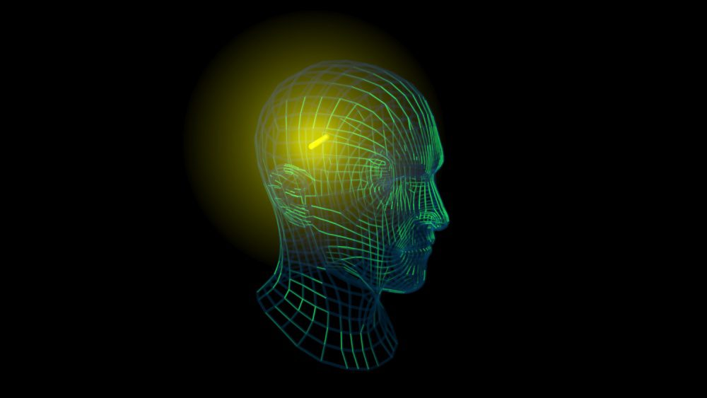 implant mózg neuralink musk