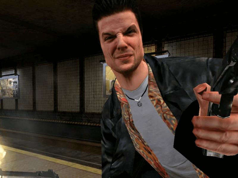 Ile morderstw popełnił Max Payne w ciągu 11 lat?