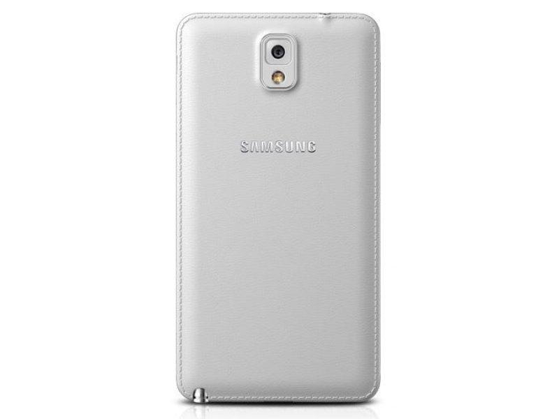 Samsung Galaxy Note 3 aparat 8 Mpix