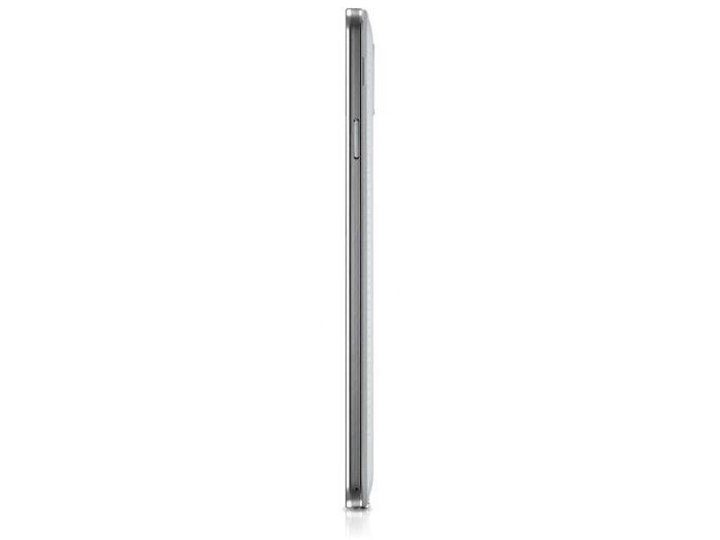 Samsung Galaxy Note 3 bateria 3100 mAh
