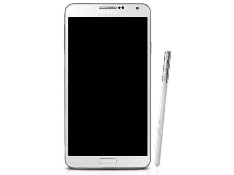 """Samsung Galaxy Note 3 wyświetlacz 5,5"""""""