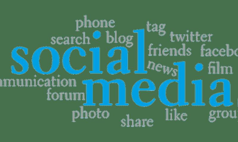 Korzystanie z platform społecznościowych powinno budzić obawy? Zadaj sobie te pytania przed zrobieniem selfie