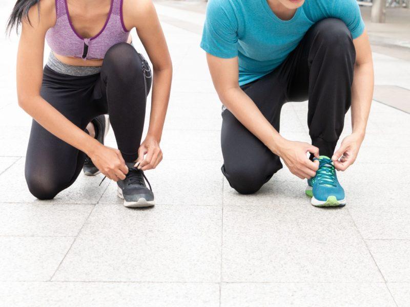 Shoelace to nowe podejście Google do aplikacji społecznościowej