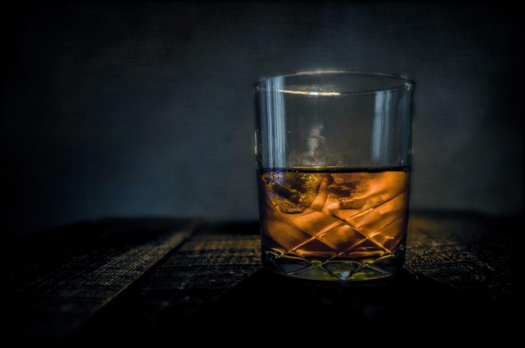 whisky stworzone przez ia