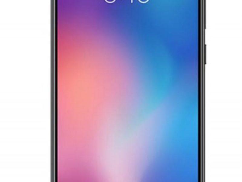 """Czy opłaca się kupić Xiaomi Mi 9 SE? Recenzja dla tych, którzy są """"late to the party"""" lub nadal się wahają"""