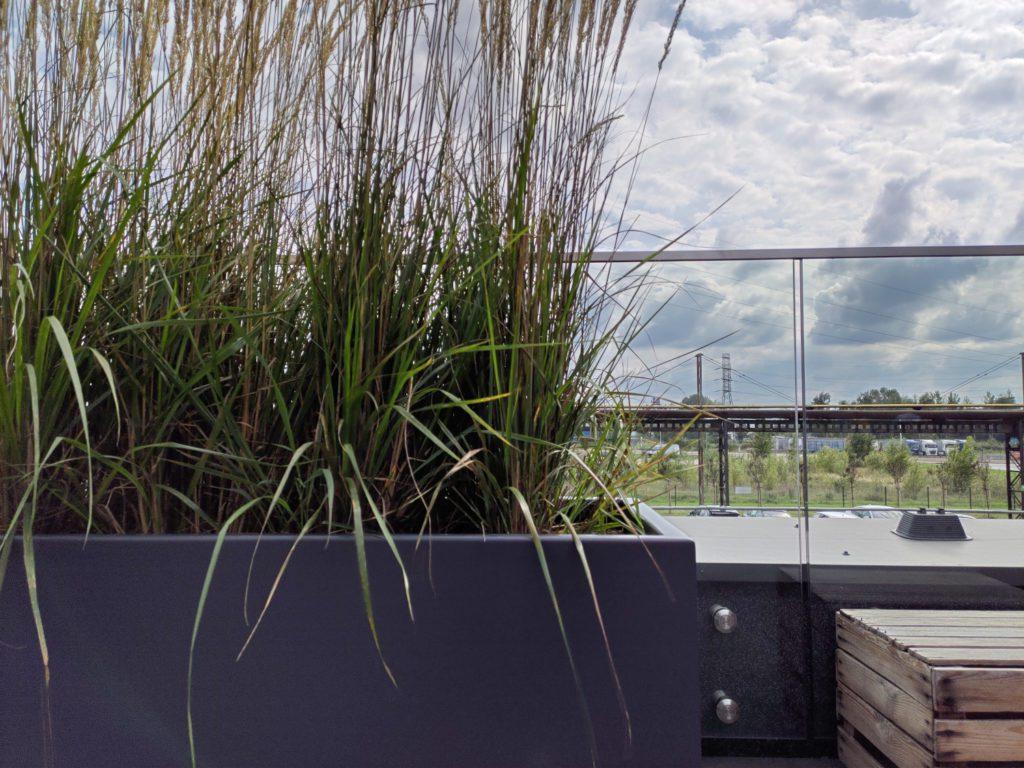 Asus Zenfone 6 zdjęcie głównym aparatem z trybem HDR++
