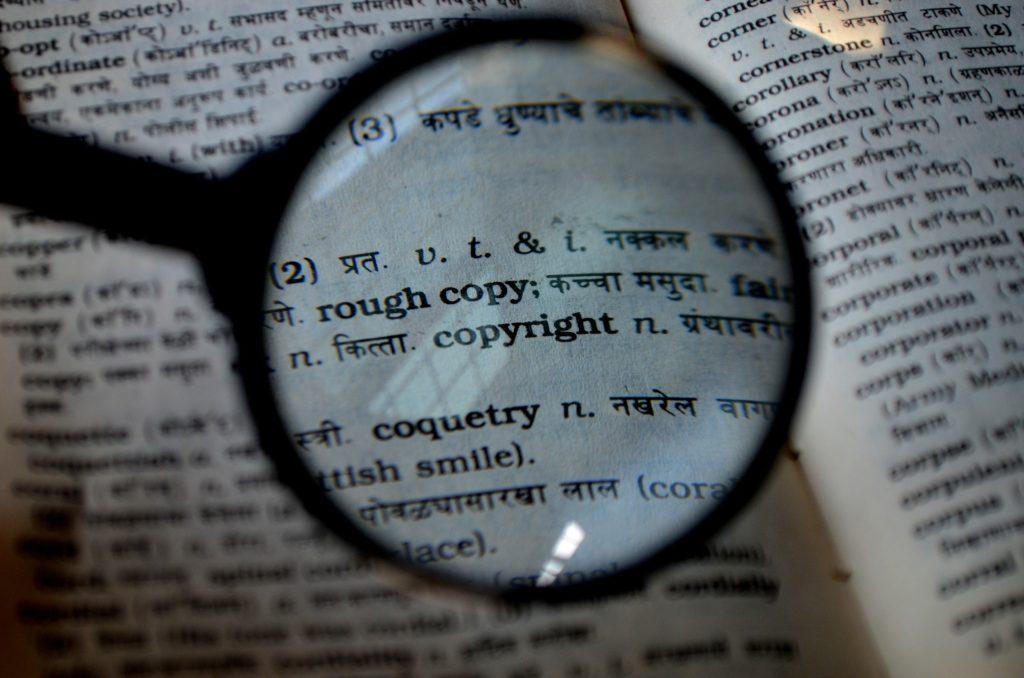 CASE Act - ustawa, która zabije memy