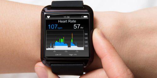 Czy akcesoria wearables zastąpią wkrótce badania lekarskie?