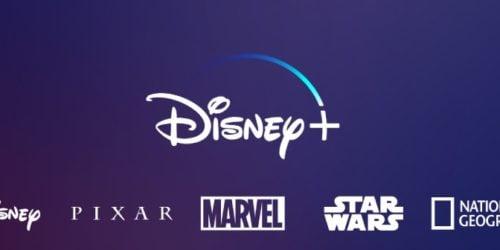 Disney Plus - kiedy premiera? Kiedy w Polsce?