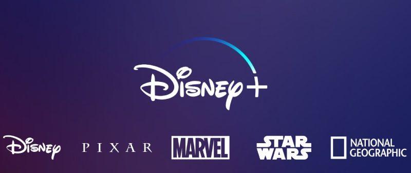 Disney Plus nostalgią stoi? Co zobaczymy w dniu premiery platformy?