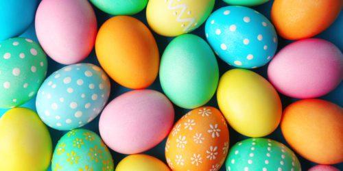 Easter egg w OnePlus 7 Pro. Niespodzianka ukryta w trybie gry