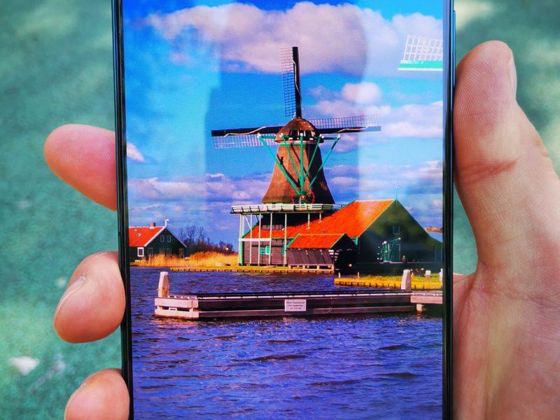 Huawei Mate 20 X 5G. Recenzja pierwszego smartfona gotowego na sieć 5G