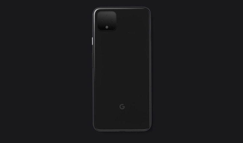 Google Pixel 4 z 5G, najlepszy chromebook Pixelbook Go, Asystent Google nowej generacji? – czego możemy spodziewać się po prezentacji Google
