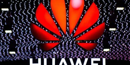 Kiedy premiera Huawei Mate 30? Data jest już znana