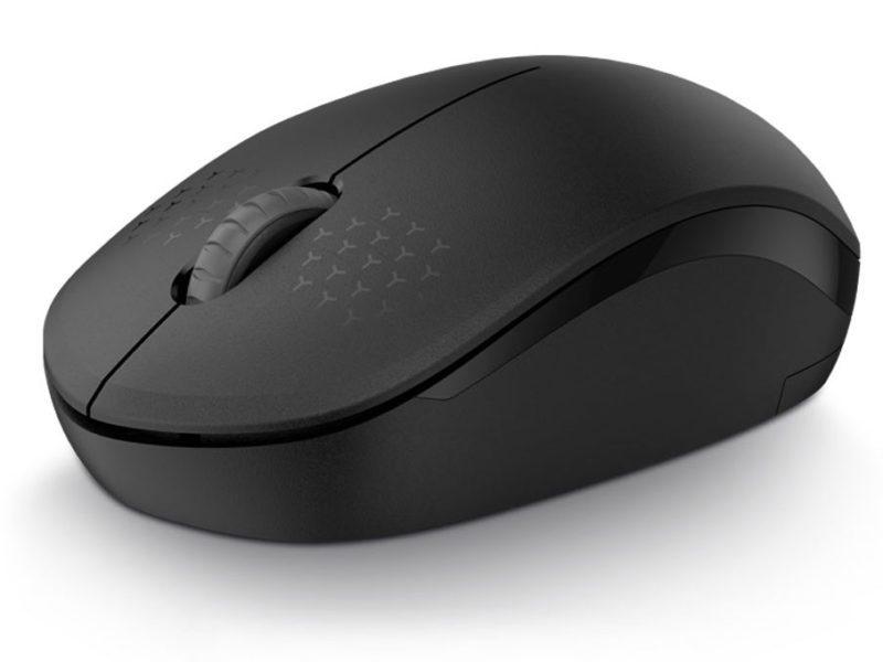 Jak wybrać myszkę do 50 PLN?
