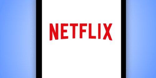 Netflix śledzi aktywność użytkowników. Po co?