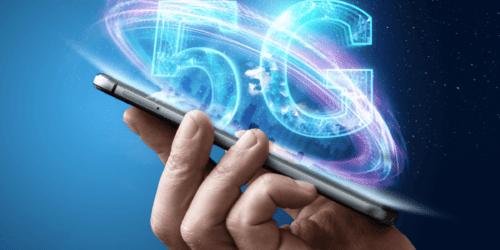 Nokia zapowiada swoje pierwsze smartfony 5G. Kiedy wejdą na rynek i ile mogą kosztować?