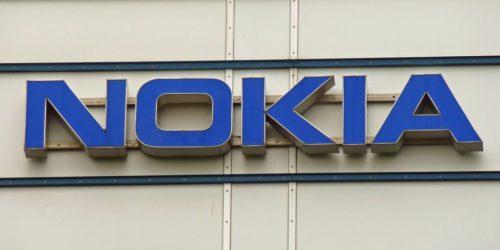Nokia G10, Nokia X10 i Nokia X20 zadebiutują 8 kwietnia. Co oferują?