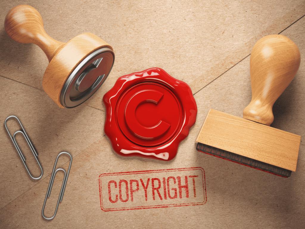 Prawo autorskie a memy