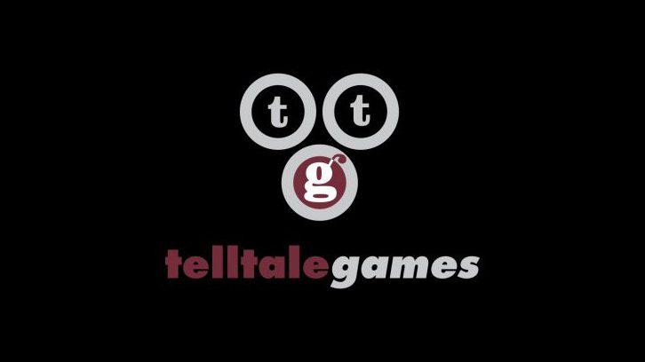 """Teltalle Games wraca do gry jako nowa firma. """"The Wolf Among Us"""" i """"Batman: The Telltale Series"""" zostaną wskrzeszone"""