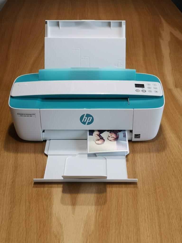 drukarka niezbędnik studenta