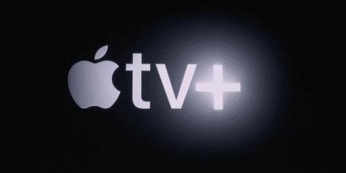 Apple TV+. Czy pokona Disney Plus i Netflixa?