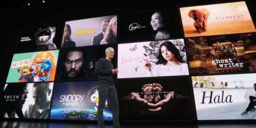 Konferencja Apple WWDC 2020. Czego (być może) dowiemy się dziś wieczorem?