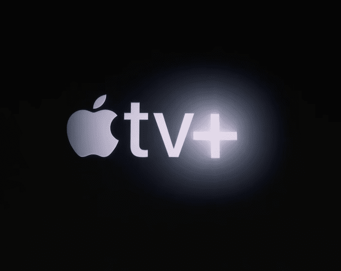 Apple TV+. Czy pokona Disney Plus i Netflixa?