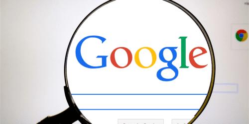 Google obchodzi dziś urodziny. Najpopularniejsza wyszukiwarka jest z nami od 21 lat