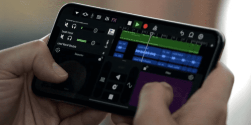 Co nowego mają dla nas iPhone'y 11, Pro i Pro Max?