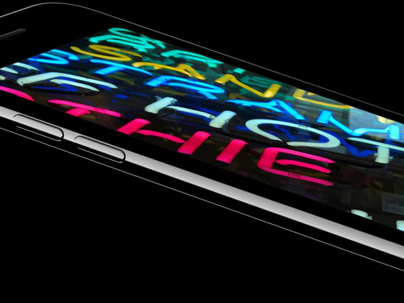 iPhone 7 vs iPhone 7 Plus. Historia i porównanie modeli