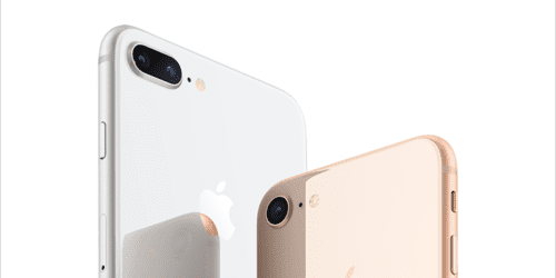 iPhone 8 i 8 Plus. Koniec i początek pewnej epoki smartfonów Apple
