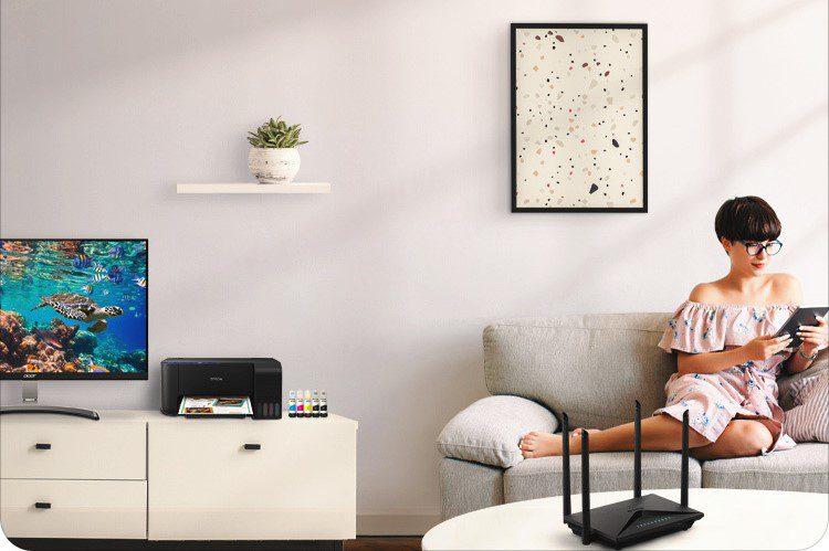 Tydzień peryferiów w x-kom. Upoluj zniżki na sprzęt do pracy, biura i do domu