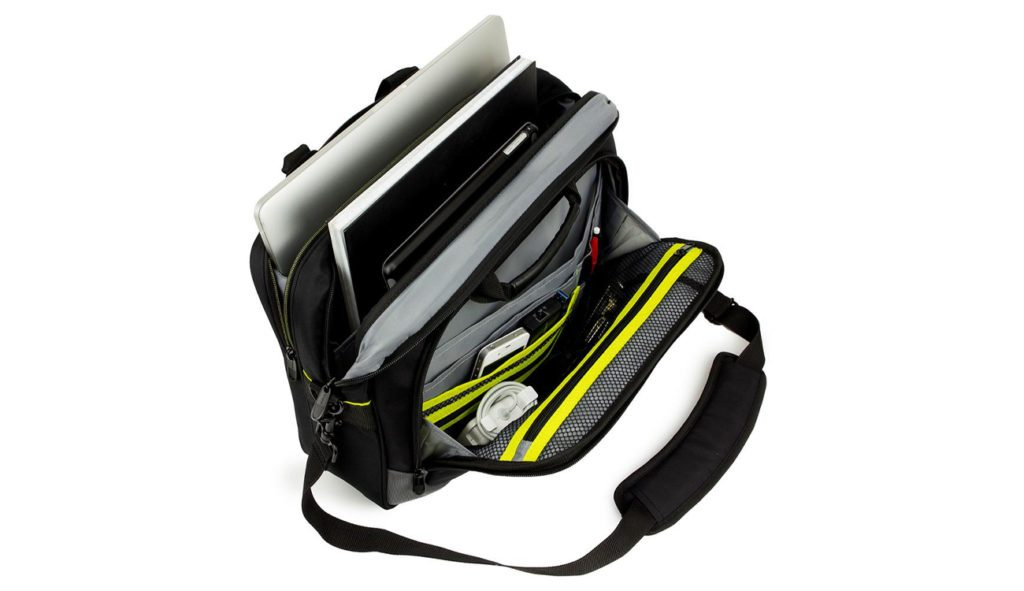 Torba Targus City Gear Topload