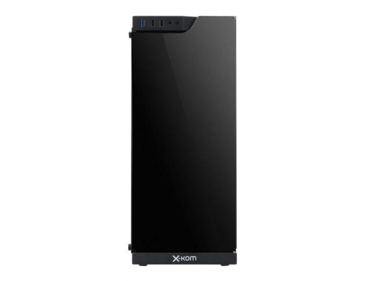x-kom H&O 300 i5-9400F/16GB/240+1TB/W10X/GTX1650