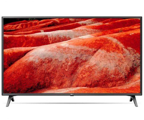 Telewizor LG 55UM7510
