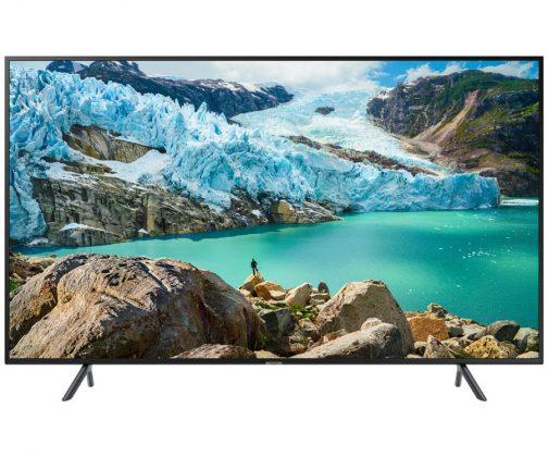 Telewizor Samsung UE55RU7172